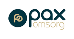 Pax Omsorg